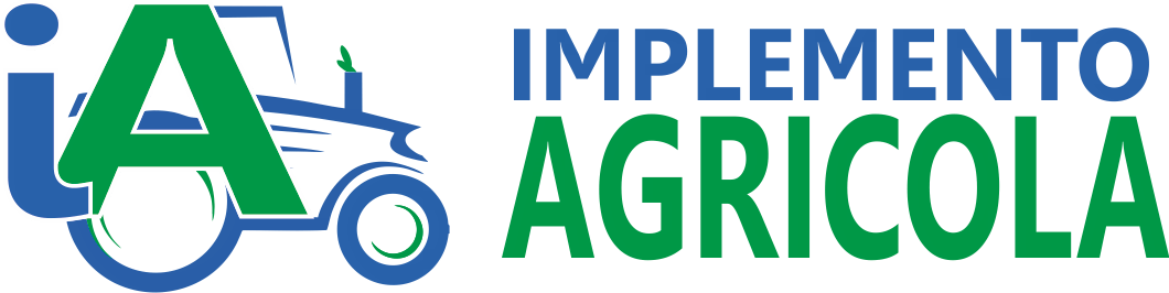 Implemento Agricola