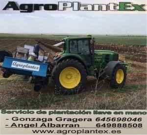 http://www.agroplantex.es